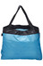 Sea to Summit Travelling Light Shopping Bag 25 L blue/black